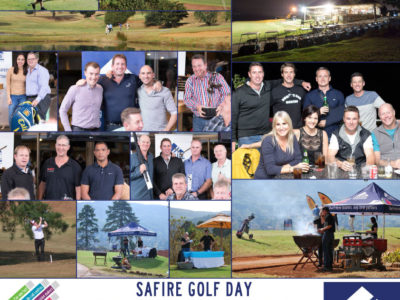 Safire-Golf-Day-Story