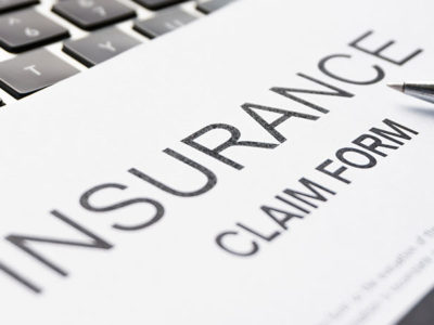 Denial-of-Insurance-Claims
