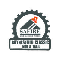 Safire Baynesfield classic