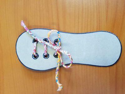 Singakwenza_Tie-my-shoe