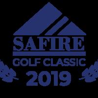 2019 Safire Golf Classic_Logo_Blue