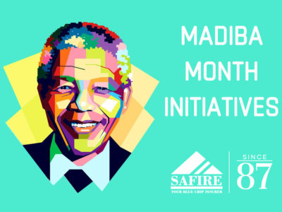 01 Mandela Month Initiatives