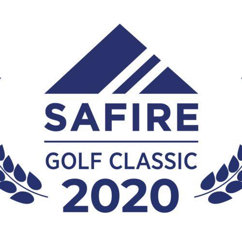 SAFIRE Golf Classic